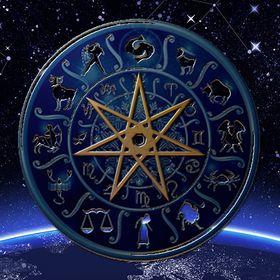 Astrología Akáshica