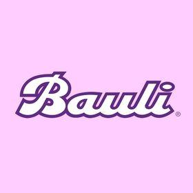 Bauli Official