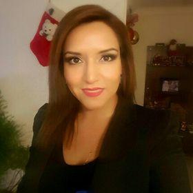 Maureen Rodriguez