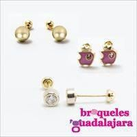 fd90f6920872 Broqueles Guadalajara (broquelesgdl) en Pinterest