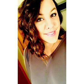 Kaisha McGreal