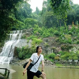 Thảo Nguyên Trần