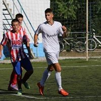 Bogdan Cvetic