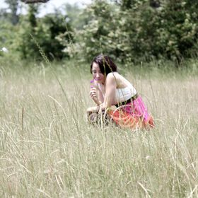 Shelby Leigh Photography