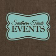Southern Touch Events