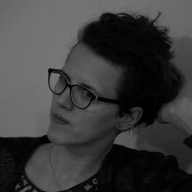 Daniela Petrea