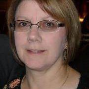 Karen Redmond