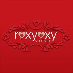 roxyoxy creations