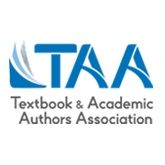 Textbook & Academic Authors Assoc.