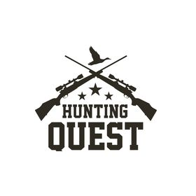 Hunting Quest