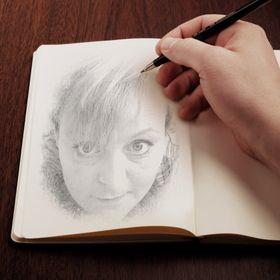Monika Talášková