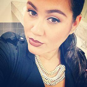 Katie Hernandez Kaystar728 Profile Pinterest