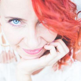 Zuzanna Grabias Hair & Make-up