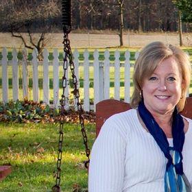 Beth Ingle