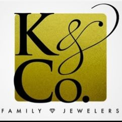 K and Co Family Jewelers