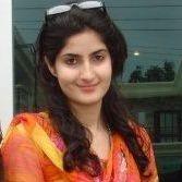 Sharmin Mala