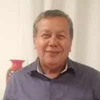 José Maria Lopes