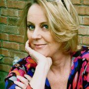 Judith Taylor Designs, Interior Design, blogger, kitchen designer