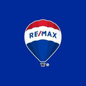 RE/MAX Peak Nieruchomości
