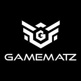 Game Matz