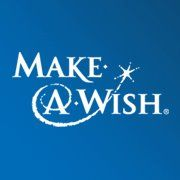 Make-A-Wish Central & South Texas