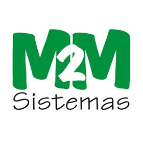 M2m Sistemas (M2MSistemas) en Pinterest 3b172db26f9