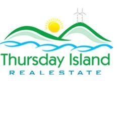 Thursday Island Real Estate