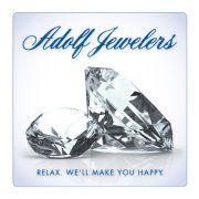Adolf Jewelers