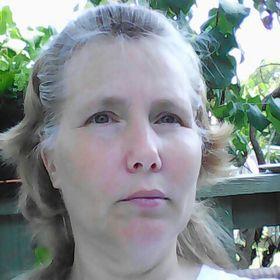 Lynn May