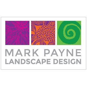 Mark Payne Landscape and Garden Design