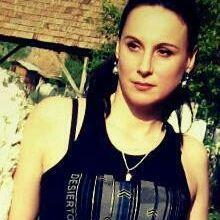 Sorina Moldovan