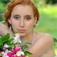 Veronika Gavlasová