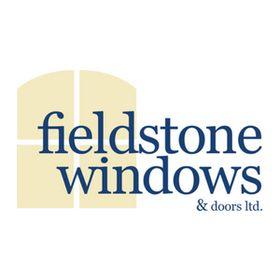Fieldstone Windows & Doors Ltd