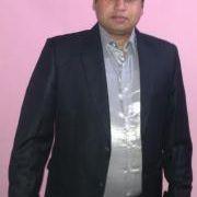 Scjp Khalid Mughal Epub
