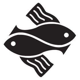 Federation of New Zealand Aquatic Societies