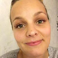 Jenni Möttönen