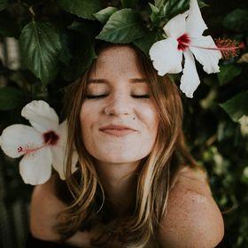 Kayci Decker Photography