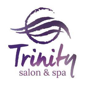 Trinity Salon & Spa Naples, FL