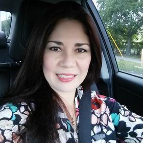 Sandra Bayona