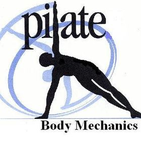 PilateOn!