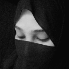 Fouzia Syed