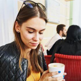 Tanya Derbikova