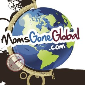 MomsGoneGlobal