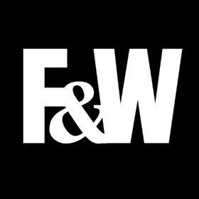 FOOD&WINE Magazine Ireland
