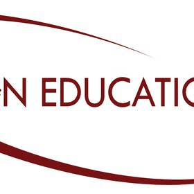 iN Education, Inc.- Every Day is Education Day!
