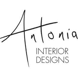 Antonia Interior Designs