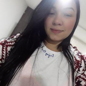 Leidy Laura Escobar Ramirez