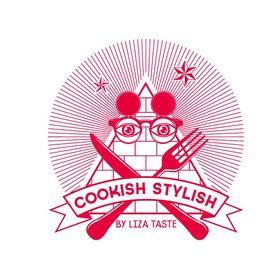 Cookish Stylish