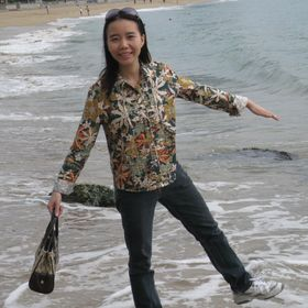Nhien Nguyen