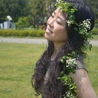 Haruka Takahashi